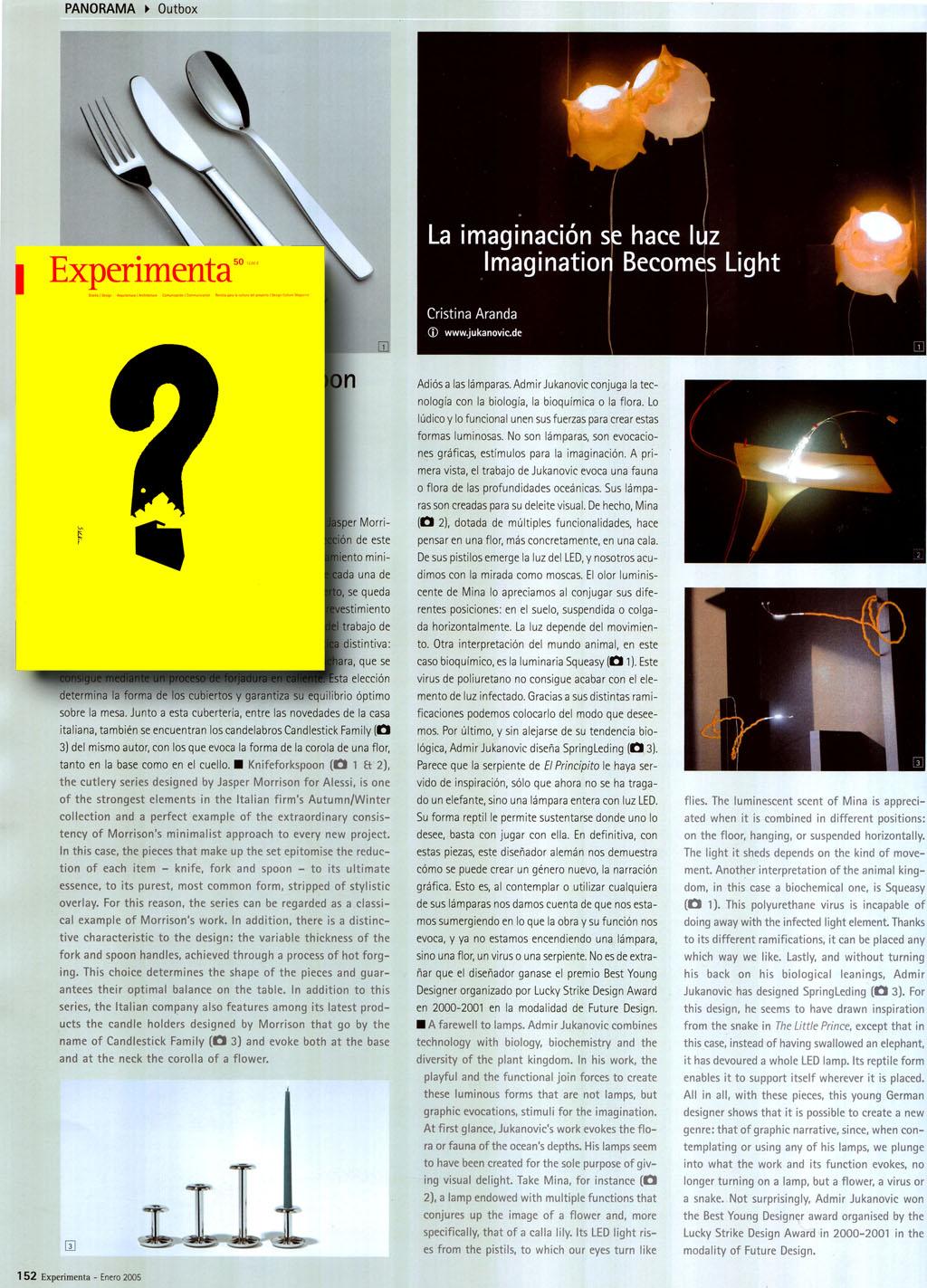 01-05-Experimenta1 copy