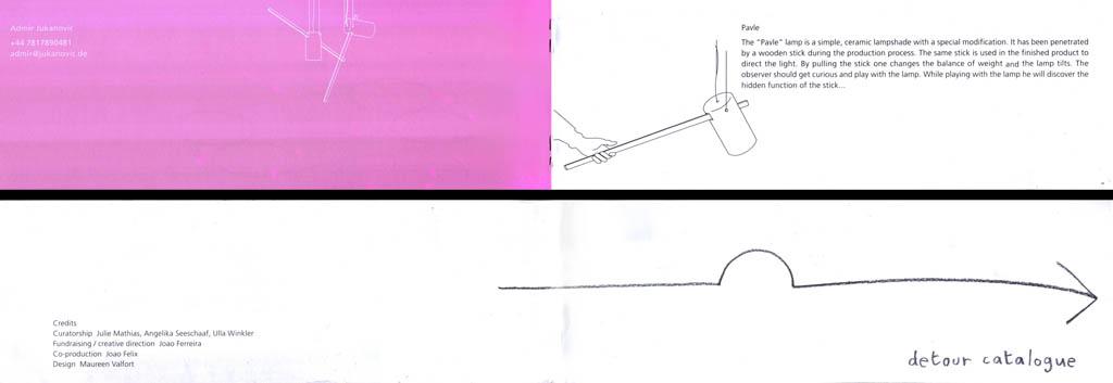 08-03-Detour2 copy