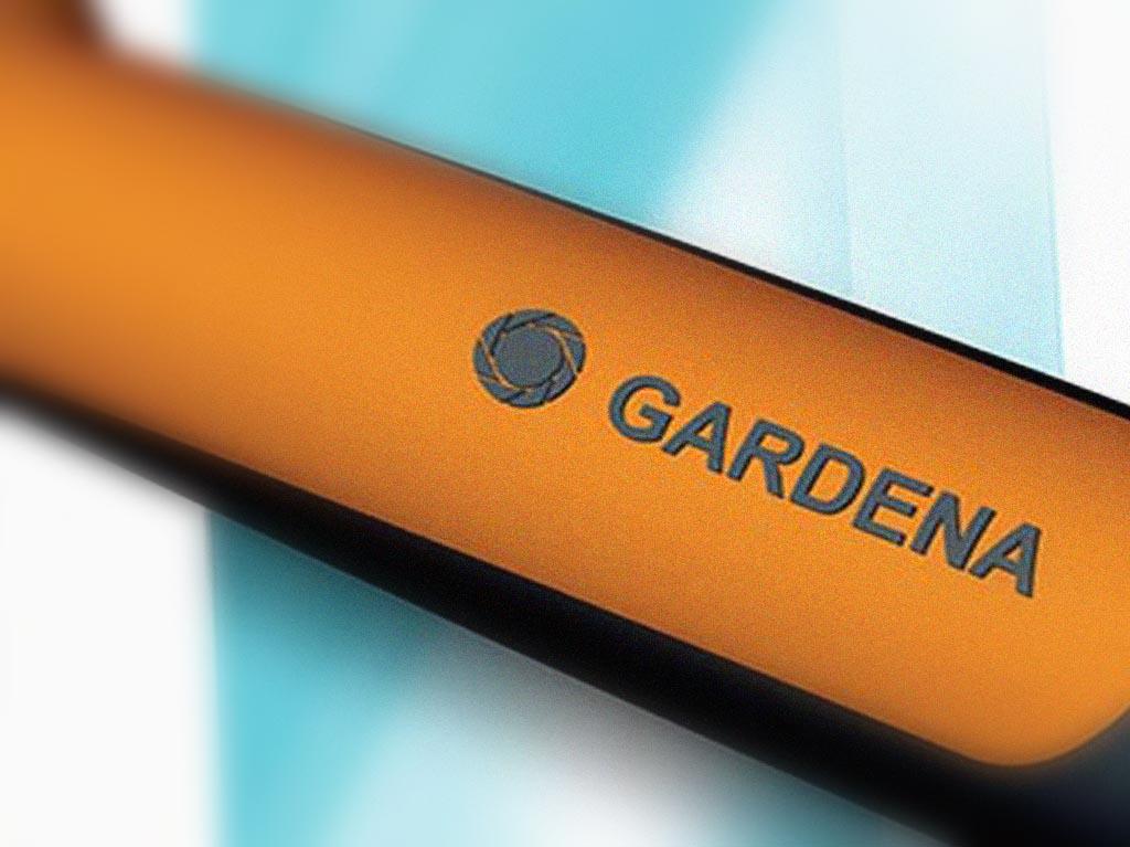 Gardena1close