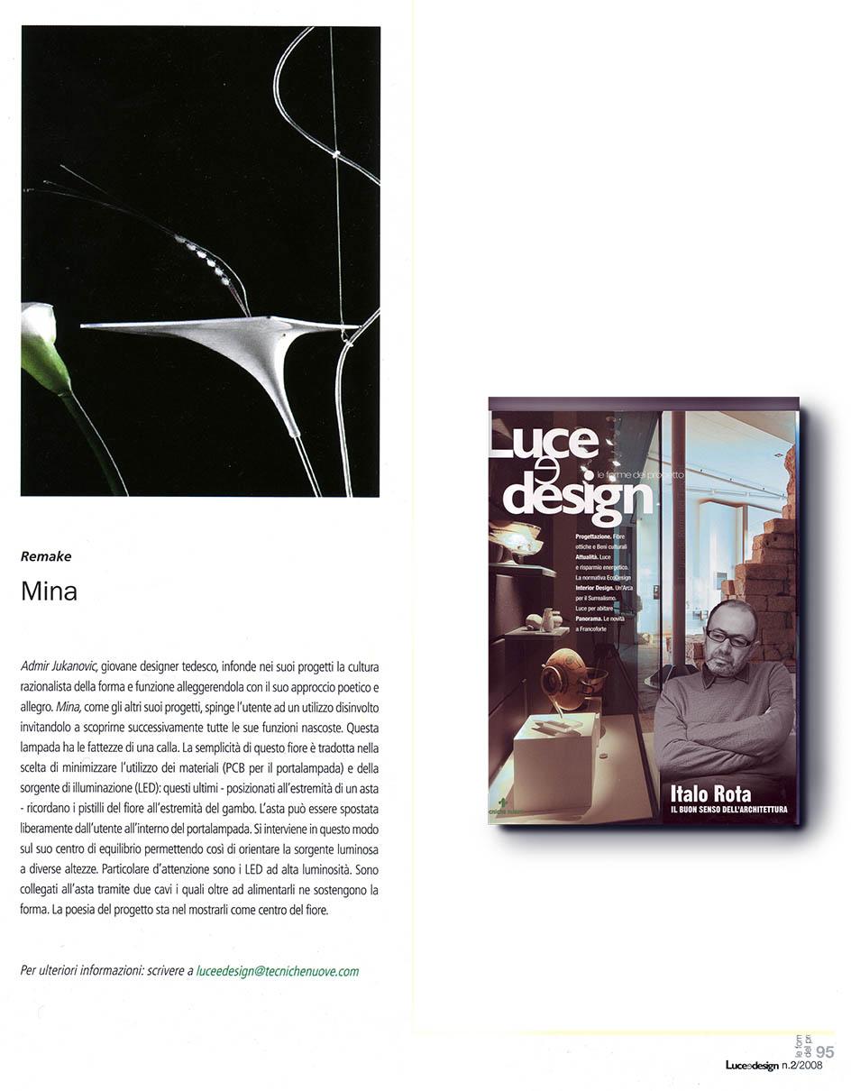 LuceEDesign3
