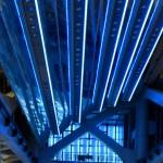illuminationPhysics_hsbcatrium1