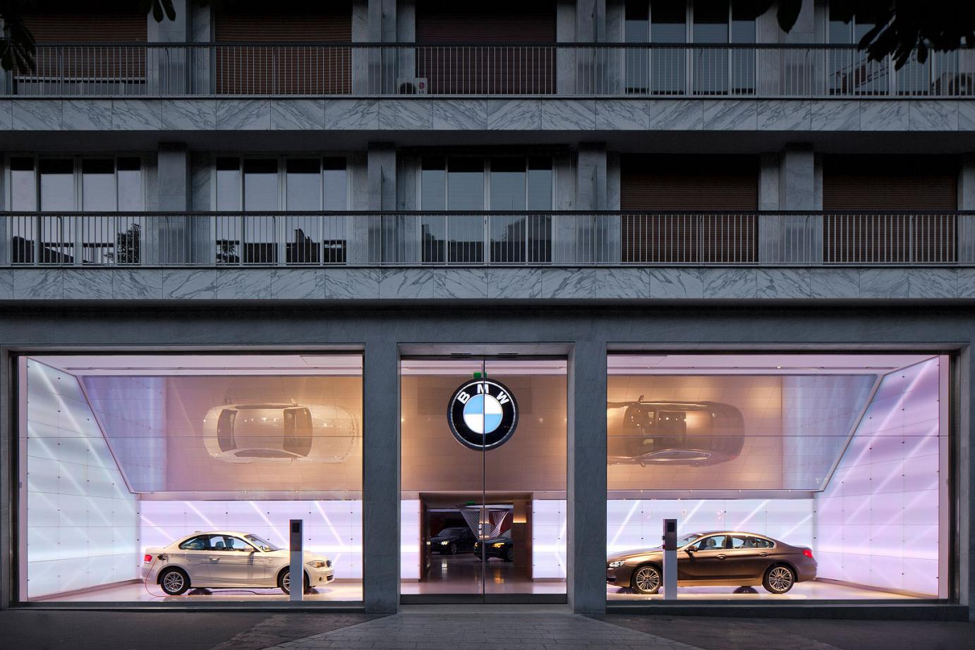 portfolio-bmw-paris-01