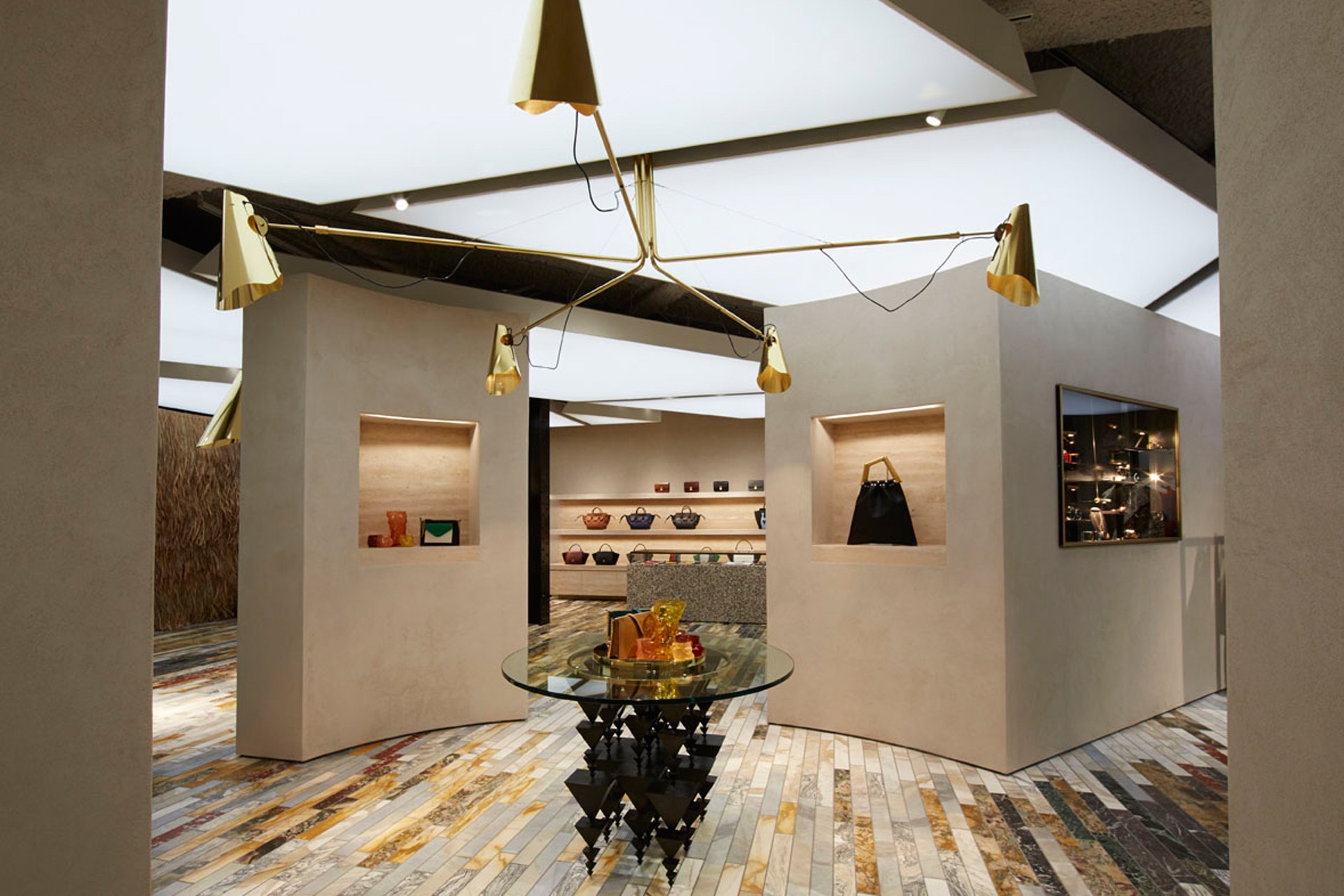 celine-london-flagship-store-mindseye-lighting-design