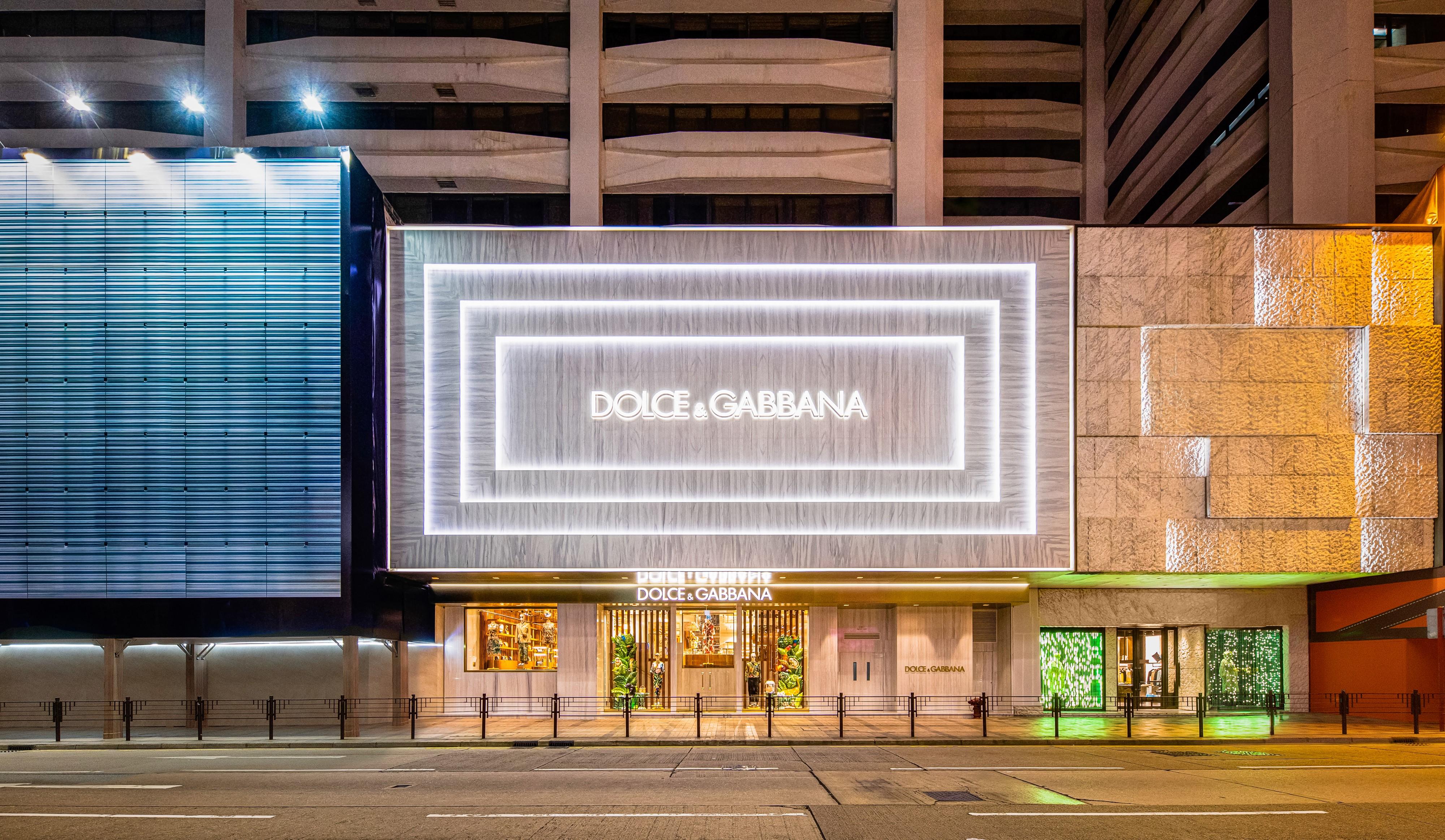 dg-canton-road-hong-kong-facade