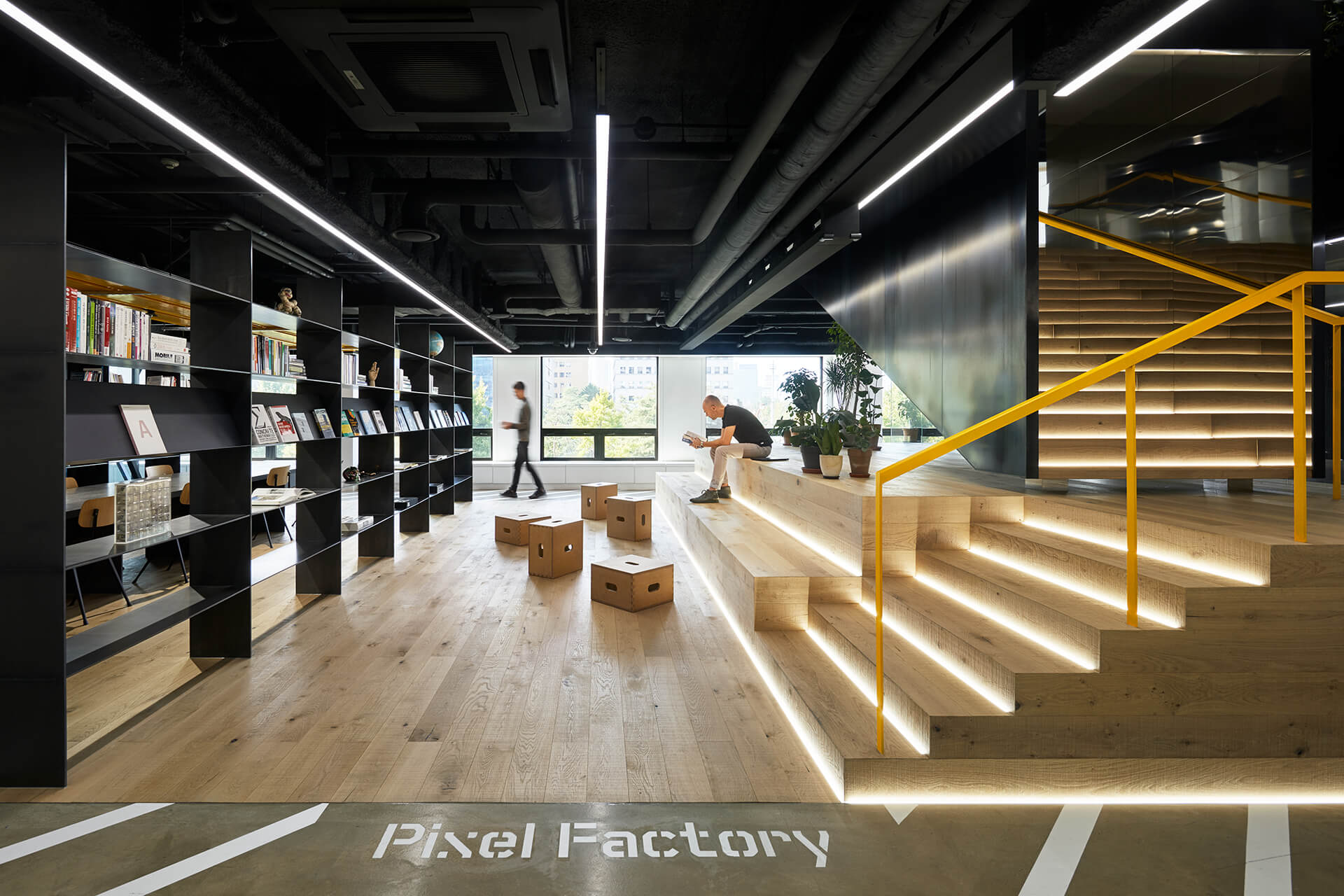 hyundai-card-pixel-factory-1
