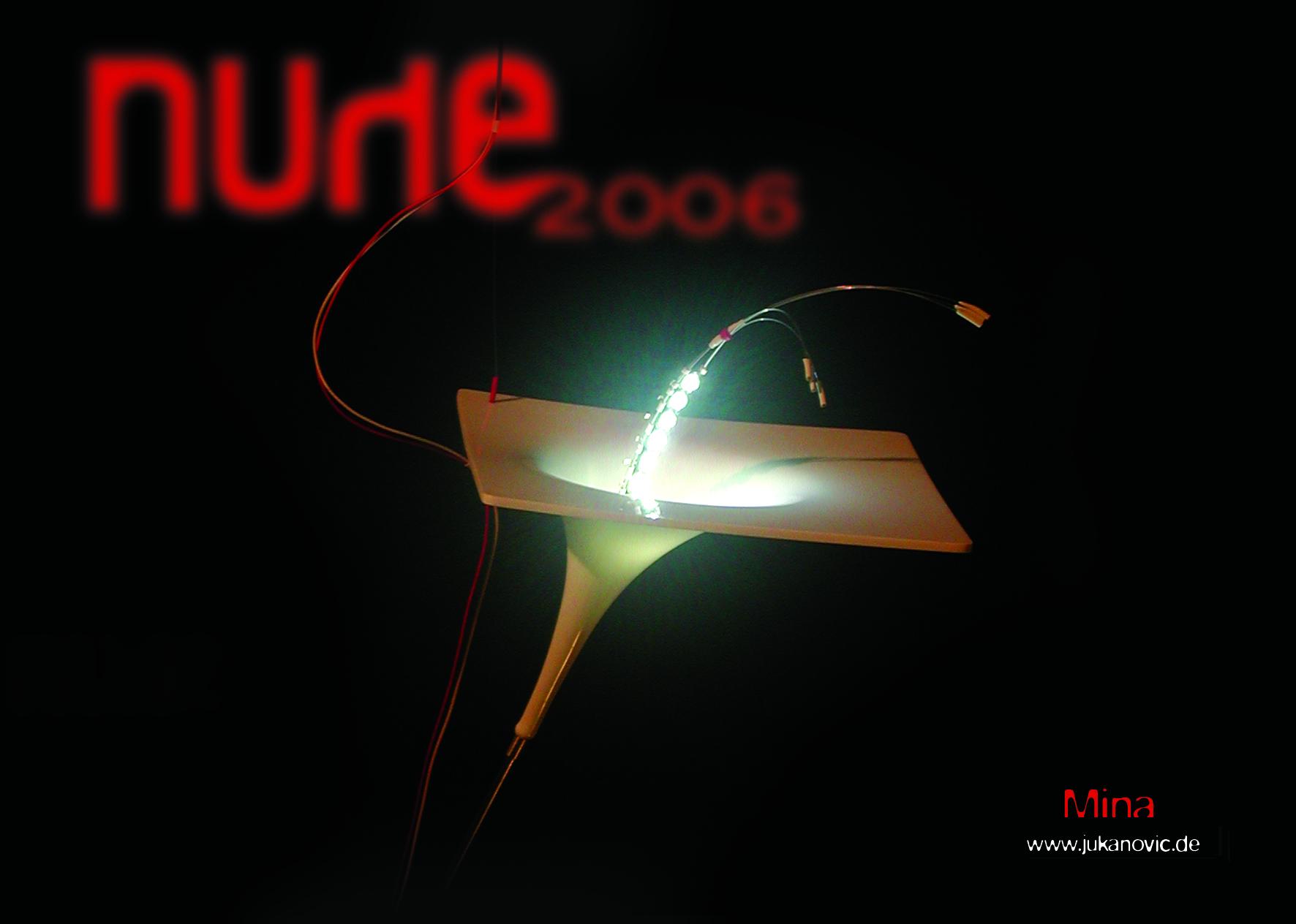 Nude2006